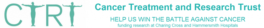 Cancer Treatment and Research Trust